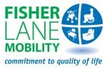 Fisher Lane Mobility